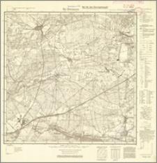 Gr.Drensen 1469 [Neue Nr 3063]