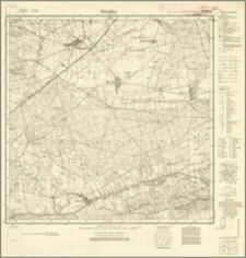 Stieglitz 3064