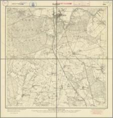 Kolmar 1573 [Neue Nr 3067]