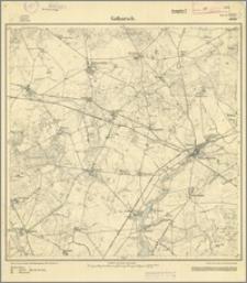 Gollantsch 1575 [Neue Nr 3069]