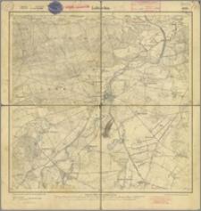 Labischin 1579 [Neue Nr 3073]