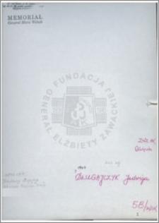 Długajczyk Jadwiga