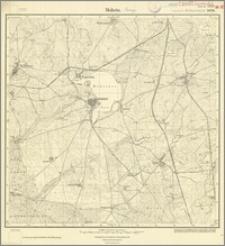 Mohrin 1629 [Neue Nr 3152]