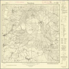 Wartenberg 1630 [Neue Nr 3153]