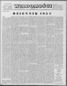Wiadomości, R. 33 nr 25 (1681), 1978