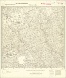 Fahlenwerder 1633 [Neue nr 3156]