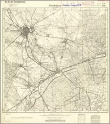 Friedeberg 1636 [Neue Nr 3159]