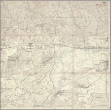 Driesen 1637 [Neue Nr 3160](1)