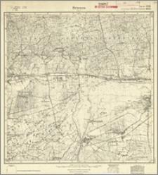 Driesen 1637 [Neue Nr 3160]2