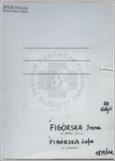Figórska Irena