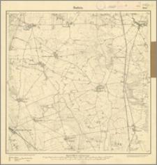 Budsin 1644 [Neue Nr 3167](1)