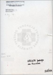 Haluta Jadwiga