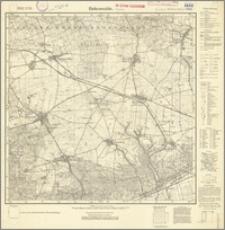 Hohenwalde 1703 [Neue Nr 3256]