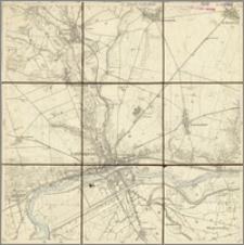 Landsberg 1704 [Neue Nr 3257]