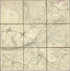 Zantoch 1705 [Neue Nr 3258]