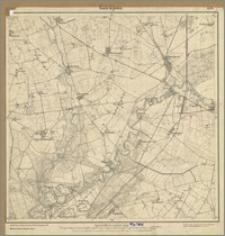 Bülowsthal 1714 [Neue Nr 3267](1)