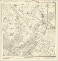 Bülowsthal 1714 [Neue Nr 3267]2