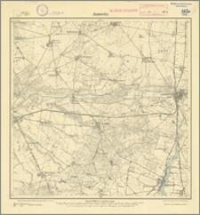Janowitz 1717 [Neue Nr 3270]2
