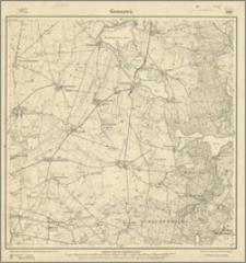Gonsawa 1719 [Neue Nr 3272]