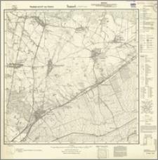 Tamsel 1773 [Neue Nr 3354]