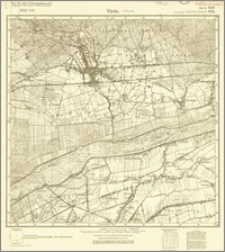 Vietz 1774 [Neue Nr 3355]
