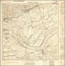 Költschen 1775 [Neue Nr 3356]2