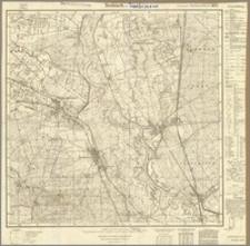 Trebisch 1777 [Neue Nr 3358]