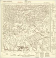 Birnbaum 3361