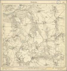 Klodzisko 1782 [Neue Nr 3363]