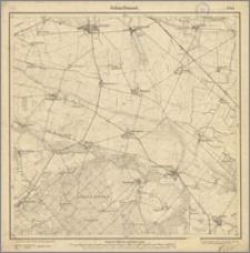 Scharfennort 1783 [Neue Nr 3364]