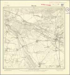 Obornik 1785 [Neue Nr 3366]