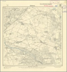 Lukowo 1786 [Neue Nr 3367]