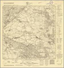 Lukowo 3367