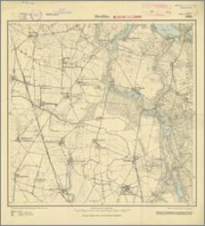 Modlin 1790 [Neue Nr 3371]