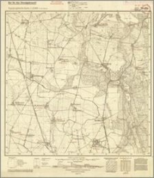 Modlin 3371
