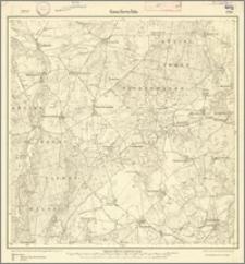 Goscheschin 1791 [Neue Nr 3372]