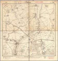 Blütenau 1793 [Neue Nr 3374]