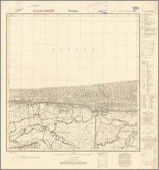 Steegen 394 [Neue Nr 1680]