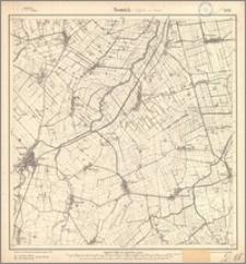 Neuteich 542 [Neue Nr 1880]