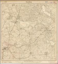 Rosenberg 893 [Neue Nr 2282]2