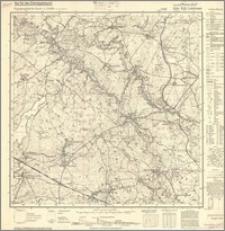 Kgl. Lindenau 2580