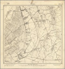 Unislaw 1348 [Neue Nr 2776]