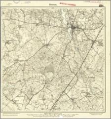 Briesen 1351 [Neue Nr 2779]