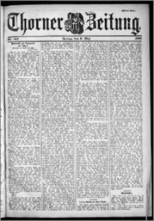 Thorner Zeitung 1901, Nr. 103 Zweites Blatt