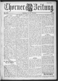 Thorner Zeitung 1901, Nr. 294 Viertes Blatt