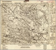 Tschernikau 3079(1)