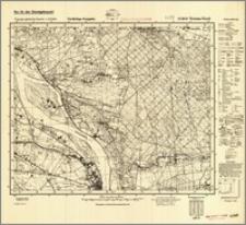 Nessau-Nord 3179(1)
