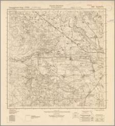 Raddemitz 3180 2
