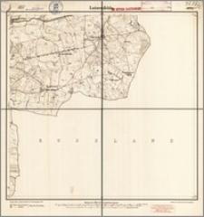 Luisenfelde 1724 [Neue Nr 3277](1)