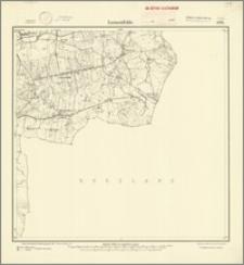 Luisenfelde 1724 [Neue Nr 3277](2)